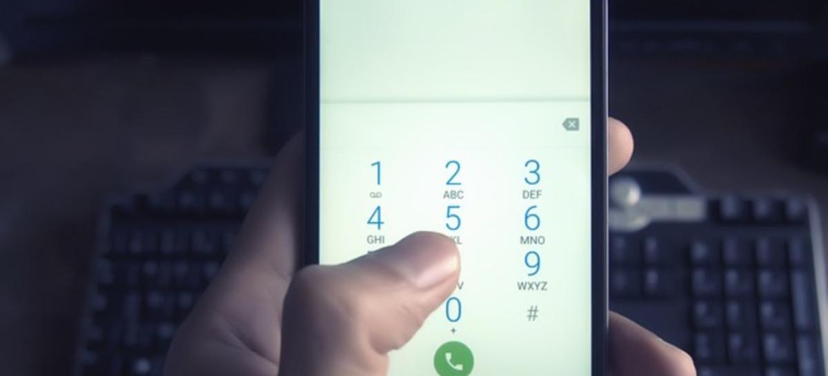 Начальник донского ГУ МВД ответит на вопросы сальчан по телефону