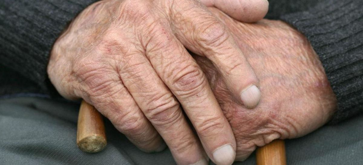 Скончалась старейшая жительница Сальского района
