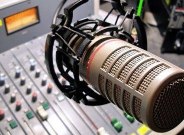 Вот это новости! Узнай первым на PrimeRadio
