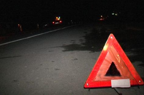 Подросток пострадал в ДТП с участием автомобиля «ВАЗ-21120» и скутера