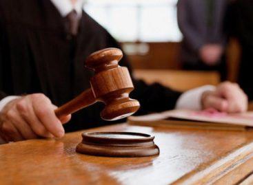 Сальскому судебному приставу вынесен приговор