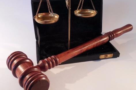 Бывшая замглавы Сальского района осуждена за мошенничество
