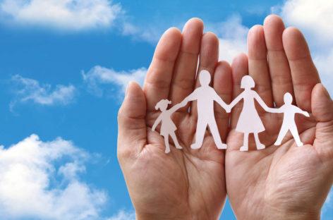 Ярмарка «Семейные традиции» впервые пройдёт в Сальском районе