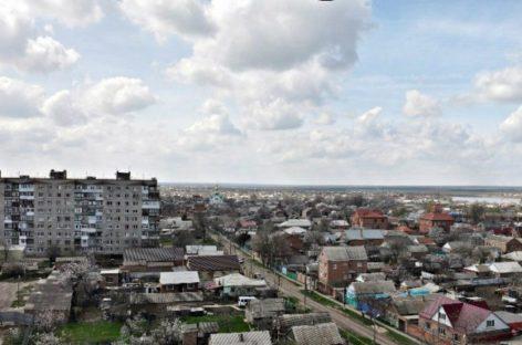 Выходные в Сальске: идеи нескучного отдыха на 20-21 мая