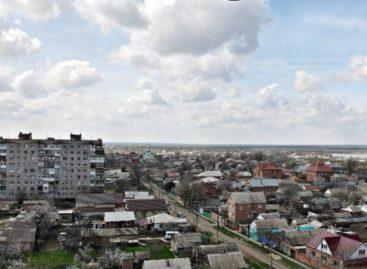 Заявки на участие в трёх городских конкурсах принимает Сальская администрация
