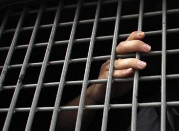 Сальчанку второй раз осудили за приобретение, изготовление и хранение наркотиков