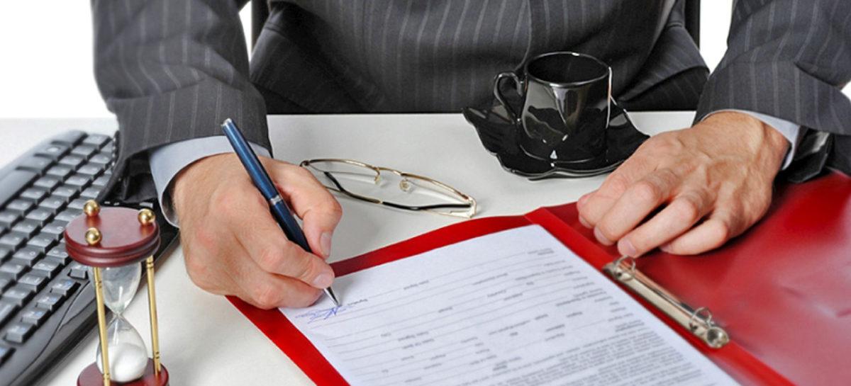 Оценка ущерба деловой репутации для суда