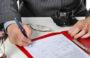 Кредитор может подать в суд на поручителя, не дожидаясь его возражений по предъявленным требованиям
