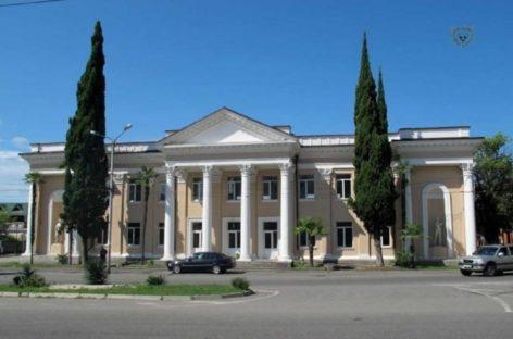 Трое сальских дзюдоистов едут на соревнования в Абхазию 20 июня