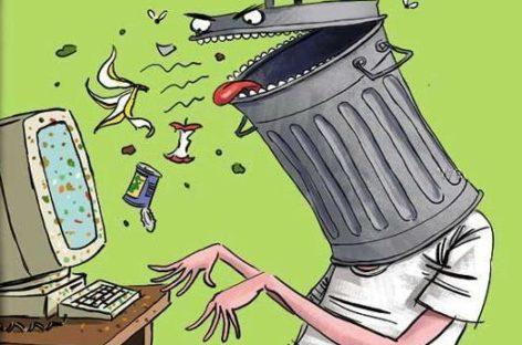 Оскорбление личности: чем грозит правонарушение в соцсети