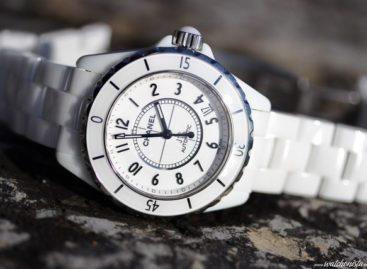Поддельные часы «Rolex» и «Chanel» продавали сальчанам