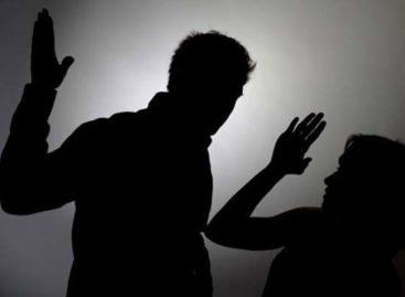 В Сальске пьяный 34-летний мужчина забил свою жену до смерти