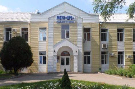 Прокуратура утвердила обвинение в адрес сальской строительной фирмы