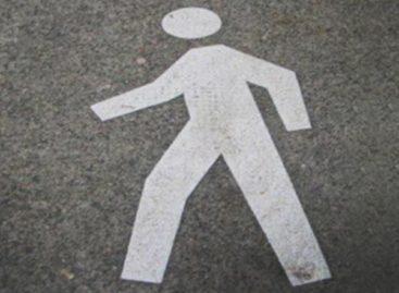 В Сальске ищут родственников погибшего в ночном ДТП на Железнодорожной юноши