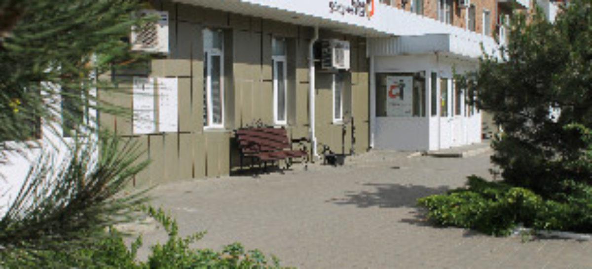 МФЦ Сальского района: когда очереди в «окошко» короче?