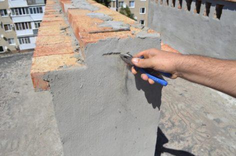 «И так сойдёт»: жильцы пятиэтажки в Сальске не прощают подрядчика за неудачный капремонт