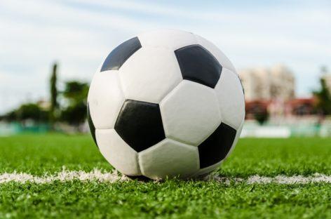 Поболеть за юных сальских футболистов приглашают 31 августа