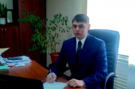 Владислав Манухов: с 1 января предпринимателям перестанут выдавать бумажные сертификаты