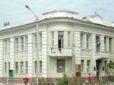 Выставка «Любимый город в произведениях художников» — в сальском музее весь сентябрь
