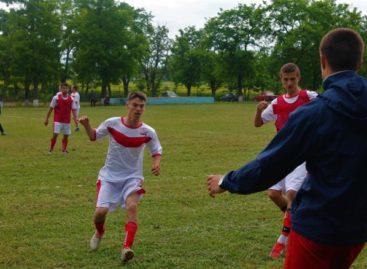 Сальчан приглашают поболеть за любимые футбольные команды 10 сентября