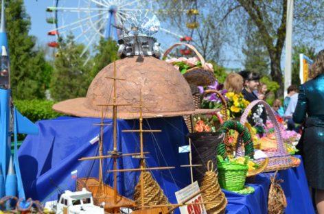 День города в Сальске: полная программа мероприятий