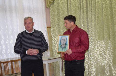 Владимир Щербанов:  за 45 лет работы в Аджимушкайских каменоломнях далеко не все тайны раскрыты