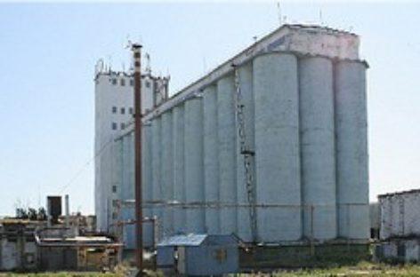 Агрохолдинг «Степь» взял контроль над  Сальским комбикормовым заводом