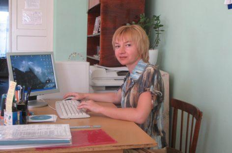Психолог Виктория Аксютина:решившихся на суицидможно спасти
