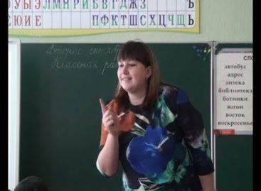 Как заинтересовать малышей на уроке: секреты Светланы Пановой