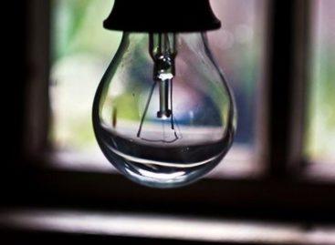 В двух микрорайонах Сальска сегодня не будет света