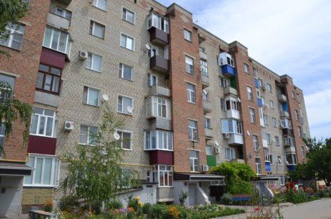 В Сальском районе появился общественный жилинспектор