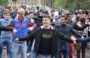 В Сальском районе стартовал XXIII тур антинаркотического марафона