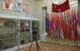 Сальчан приглашают на ностальгическую выставку «Мы родом из СССР»