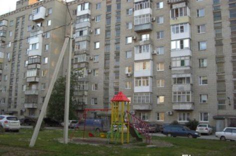 Директора управляющей компании обвиняют в хищении средств жильцов
