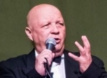 Сальчане услышат легендарные песни из репертуара Магомаева и Ободзинского