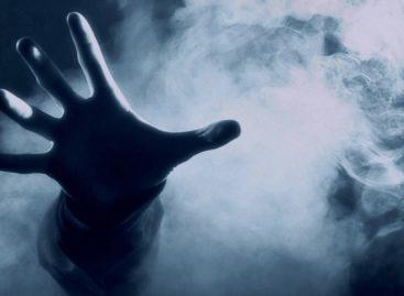 В Сальске семья из трёх человек пострадала от угарного газа