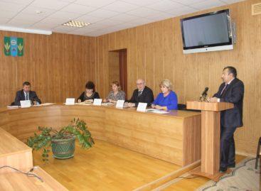 Долги сальского «Водоканала» превысили 21 миллион рублей