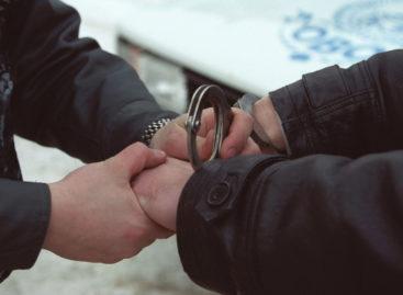 Кражу почти полумиллиона рублей раскрыли сальские полицейские