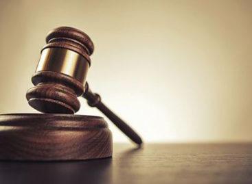 Сальчанина осудили за незаконное использование материнского капитала