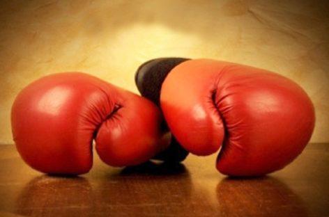 Сальчан приглашают на межрегиональный турнир по боксу