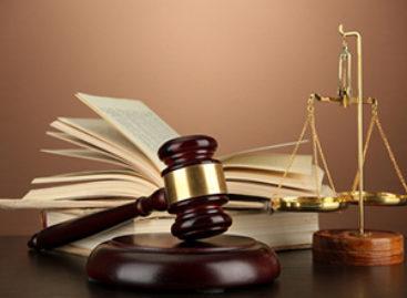 С начала года Сальская прокуратура выявила 137 фактов коррупции