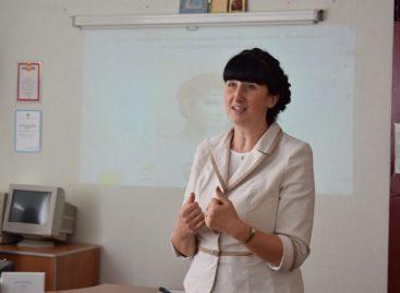 Татьяна Ткачёва: психологические проблемы детей решаем сообща с родителями