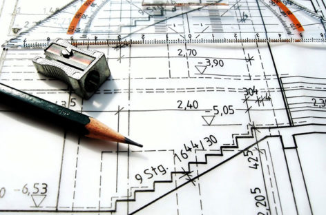 В Сальске будут проектировать новые водопроводные и канализационные сети