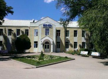 Структура хирургического отделения Сальской ЦРБ изменится в 2018 году