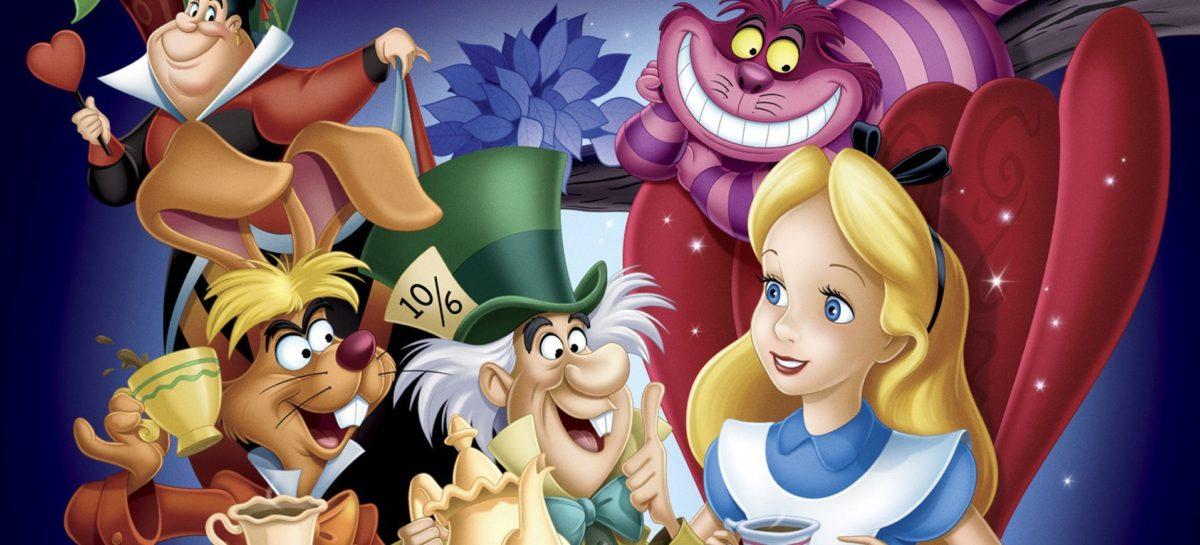 «Волшебный сон в новогоднюю ночь» покажут в РДК на этой неделе