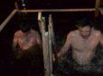 В Сальске готовятся к празднованию Крещения Господня