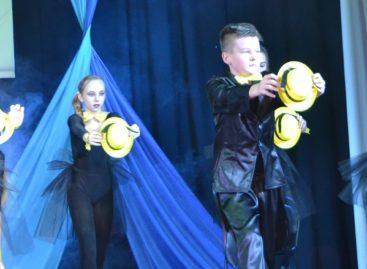 Танцевальный проект «Эпицентр» готовится к переходу из командного формата в личный