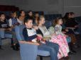 Что посмотреть сальчанам в кинотеатрах города в ближайшую неделю
