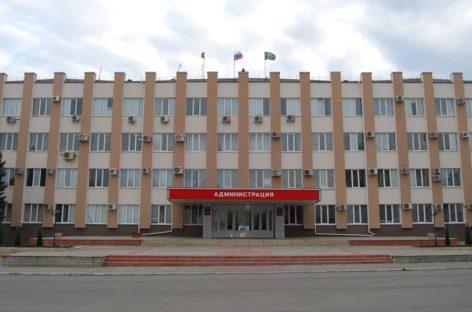 В 2017 году в администрацию Сальского района поступило около тысячи обращений граждан