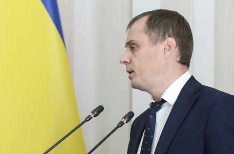 Андрей Майер рассказал о благоустройстве, проводимом в Ростовской области
